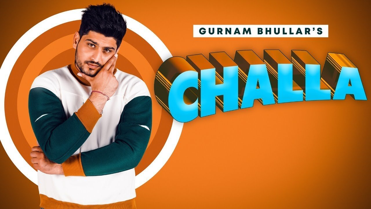 challa dead end gurnam bhullar