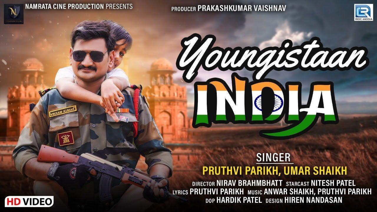 hindi youngistaan india pruthvi parikh umar shaikh
