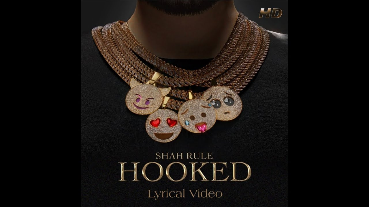 hindi hooked title track meba ofilia