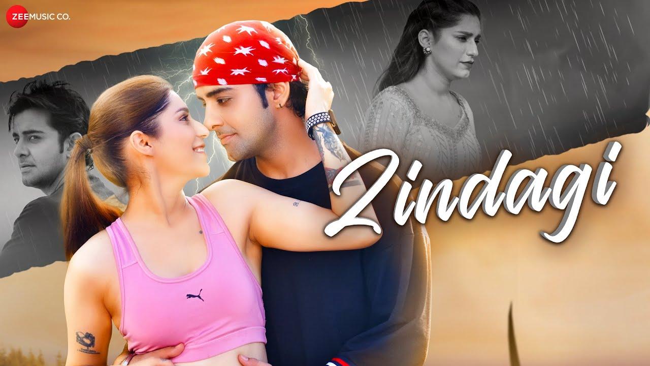 hindi zindagi nilesh pandey