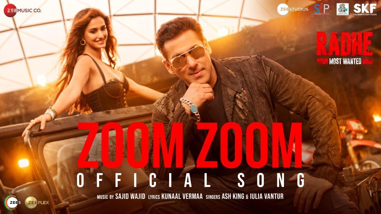 hindi zoom zoom radhe ash iulia
