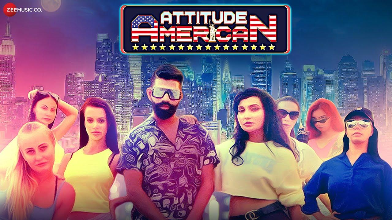 hindi attitude american dev negi